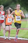 IC_IC 2011 Athletics Queens Park 81.jpg