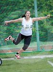 IC_IC 2011 Athletics Queens Park 82.jpg