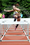 IC_IC 2011 Athletics Queens Park 83.jpg