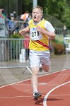 IC_IC 2011 Athletics Queens Park 84.jpg