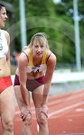 IC_IC 2011 Athletics Queens Park 88.jpg