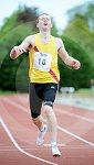 IC_IC 2011 Athletics Queens Park 89.jpg