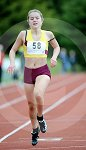 IC_IC 2011 Athletics Queens Park 93.jpg