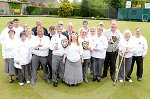 IC_disability_bowls_2011_01.jpg