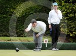 IC_disability_bowls_2011_03.jpg