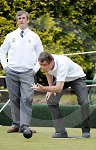 IC_disability_bowls_2011_09.jpg