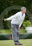 IC_disability_bowls_2011_11.jpg