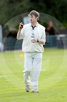 IC_Cricket Fraser Park 10.jpg