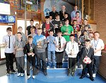Clach group pic awards 03.jpg