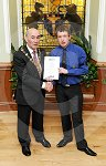 IC_boys_brigade_awards_01.jpg