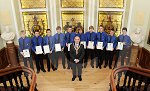 IC_boys_brigade_awards_02.jpg