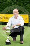 IC_allan_cameron_golf_final_01.jpg
