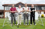 IC_clach_golf_day_02.jpg