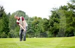 IC_clach_golf_day_03.jpg