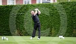 IC_clach_golf_day_08.jpg