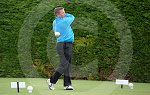 IC_clach_golf_day_15.jpg