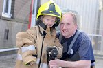 IC_fire_station_open_day_04.jpg
