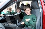 HN_beauly_primary_eco_day_01.jpg