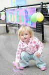HN_beauly_primary_eco_day_04.jpg