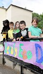 HN_beauly_primary_eco_day_10.jpg