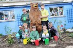 HN_beauly_primary_eco_day_12.jpg
