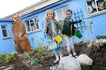 HN_beauly_primary_eco_day_13.jpg
