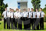 IC_police_cadets_2011_01.jpg