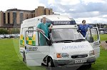 IC_Ambulance to Mongolia 01.jpg