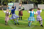 inverness_tattoo_2011_02.JPG