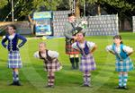 inverness_tattoo_2011_09.JPG