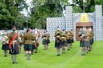 inverness_tattoo_2011_14.JPG