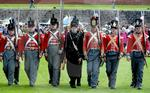 IC Historic Scotland Fort George 106.JPG
