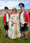 IC Historic Scotland Fort George 96.JPG
