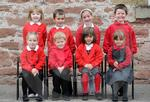 Cromarty P1 group photo 01.JPG