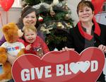 blood donors xmas appeal 07.JPG