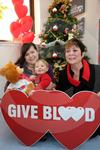 blood donors xmas appeal 08.JPG