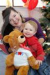 blood donors xmas appeal 01.JPG