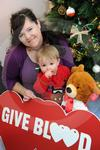 blood donors xmas appeal 06.JPG