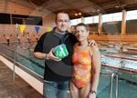 4 Hour Charity Swim 02.JPG