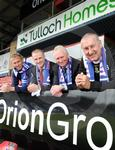 All Together Now at ICTFC 02.JPG