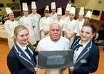 Albert Roux at Charleston 01.jpg