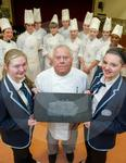 Albert Roux at Charleston 02.jpg
