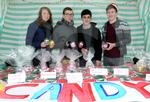 dingwall young enterprise fair 06 .JPG