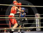 Calum Turnbull - Inverness ABC Boxing Tournament  25051