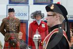 Beat the Retreat Dingwall 07.jpg