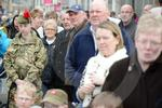 Beat the Retreat Dingwall 09.jpg