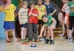 Commonwealth Games Dingwall Primary 12.JPG