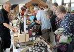 2014 food and drink festival 15.JPG