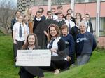 Fortrose Academy cancer research 2.jpg