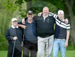 Archie Foundation charity golf day 01.JPG